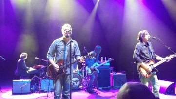 Drive-By Truckers 13 May 2014