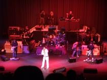 Kid Rock - 30 Nov 2008 - Hammersmith Apollo