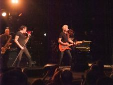 Golden Earring 13 Mar 2009
