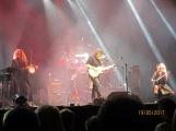 Steve Hackett - 20 May 2017 London Palladium