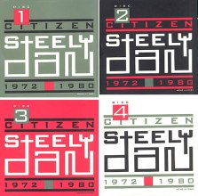Steely Dan - Citizen