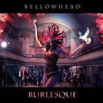 Bellowhead - Burlesque