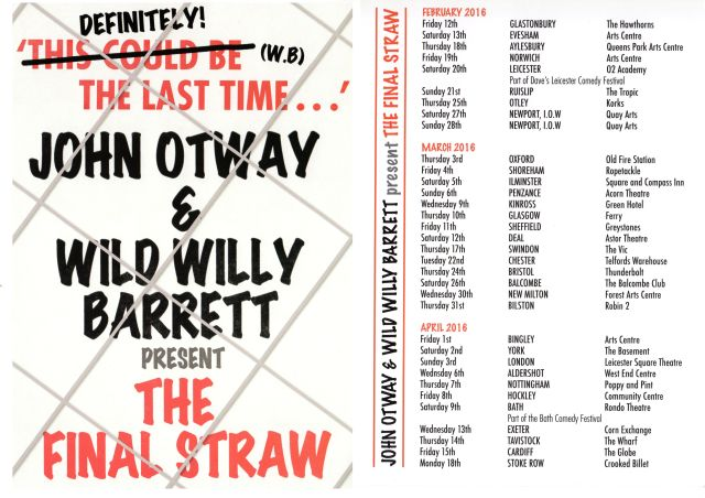 Flyer - Otway & Barrett Final Straw Tour 2016.jpg
