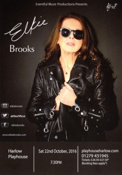 poster-elkie-brooks-22-oct-2016-harlow-playhouse