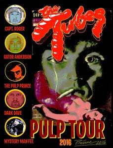 poster-the-tubes-mondo-pulp-tour-2016