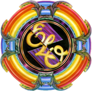 ELO (Electric Light Orchestra)