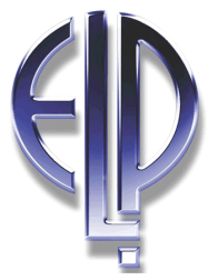 ELP (Emerson, Lake and Palmer)