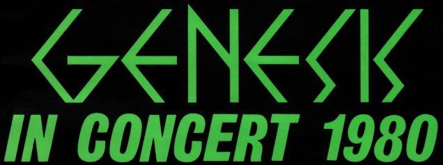 genesis-duke-tour-1980