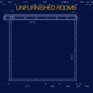 Blancmange-Unfurnished-Rooms