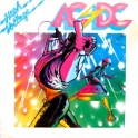 AC-DC High Voltage europe cover