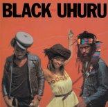 Black Uhuru - Red