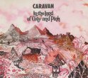 Caravan - In The Land Of Grey and Pink