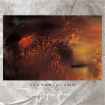 Cocteau Twins - Victorialand