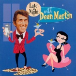 Dean Martin - Late at Night
