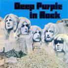 Deep Purple - In Rock