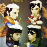 Dr. Feelgood - Let It Roll