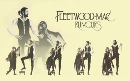 Fleetwood Mac - Rumours FULL