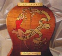 Golden Earring - The Naked Truth