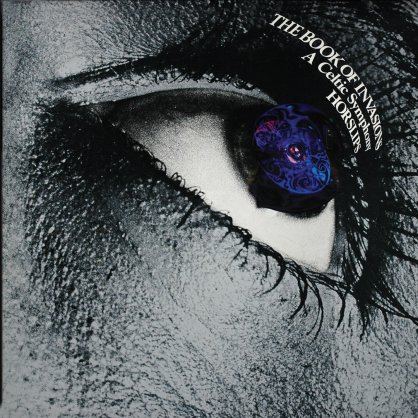 Horslips - The Book of Invasions