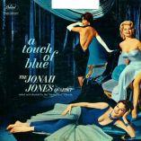 Jonah Jones Quartet - A Touch of Blue