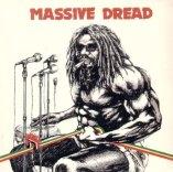 Massive Dread - Massive Dread