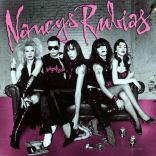 Nancys Rubias - Nancys Rubias