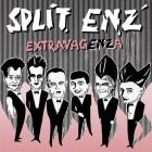 Split Enz - Extravagenza