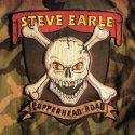 Steve Earle - Copperhead Road