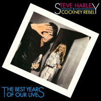 Steve Harley & Cockney Rebel - The Best Years Of Our Lives