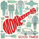 The Monkees - Good Times
