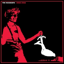 The Residents – Duck Stab