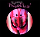 The Residents - Tweedles