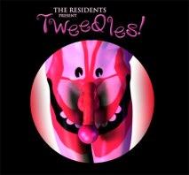 The Residents - Tweedles