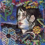 Todd Rundgren - A Wizard a True Star