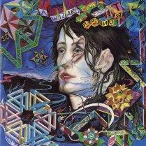 Todd Rundgren - A Wizard a True Star