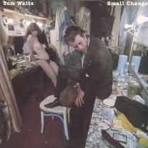 Tom Waits - Small Change