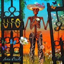 UFO - Seven Deadly
