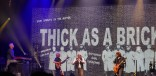 Jethro Tull - Royal Albert Hall [17 April 2018] - 50th Anniversary tour