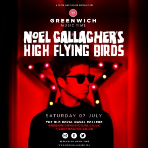NGHFB - Greenwich 7 July 2018 p