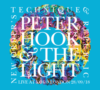 Peter Hook & the Light - Koko 29 Sept 2018.jpg