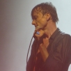 Suede – [12 Oct 2018] Eventim Apollo, London
