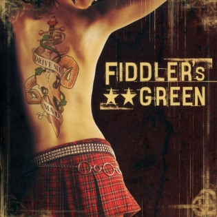Fiddler's Green - Drive Me Mad