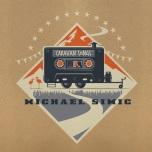 Mikel Simic - Caravan Songs